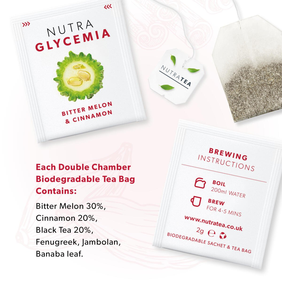 GLYCEMIA_SUPPORT_PAGES5