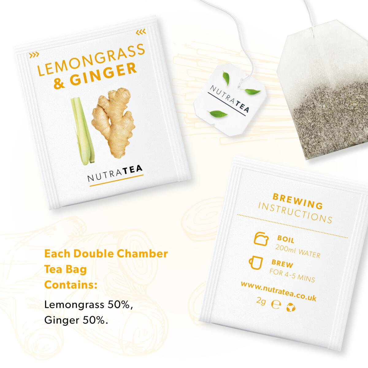 LEMONGRASS & GINGER_SUPPORT_PAGES5
