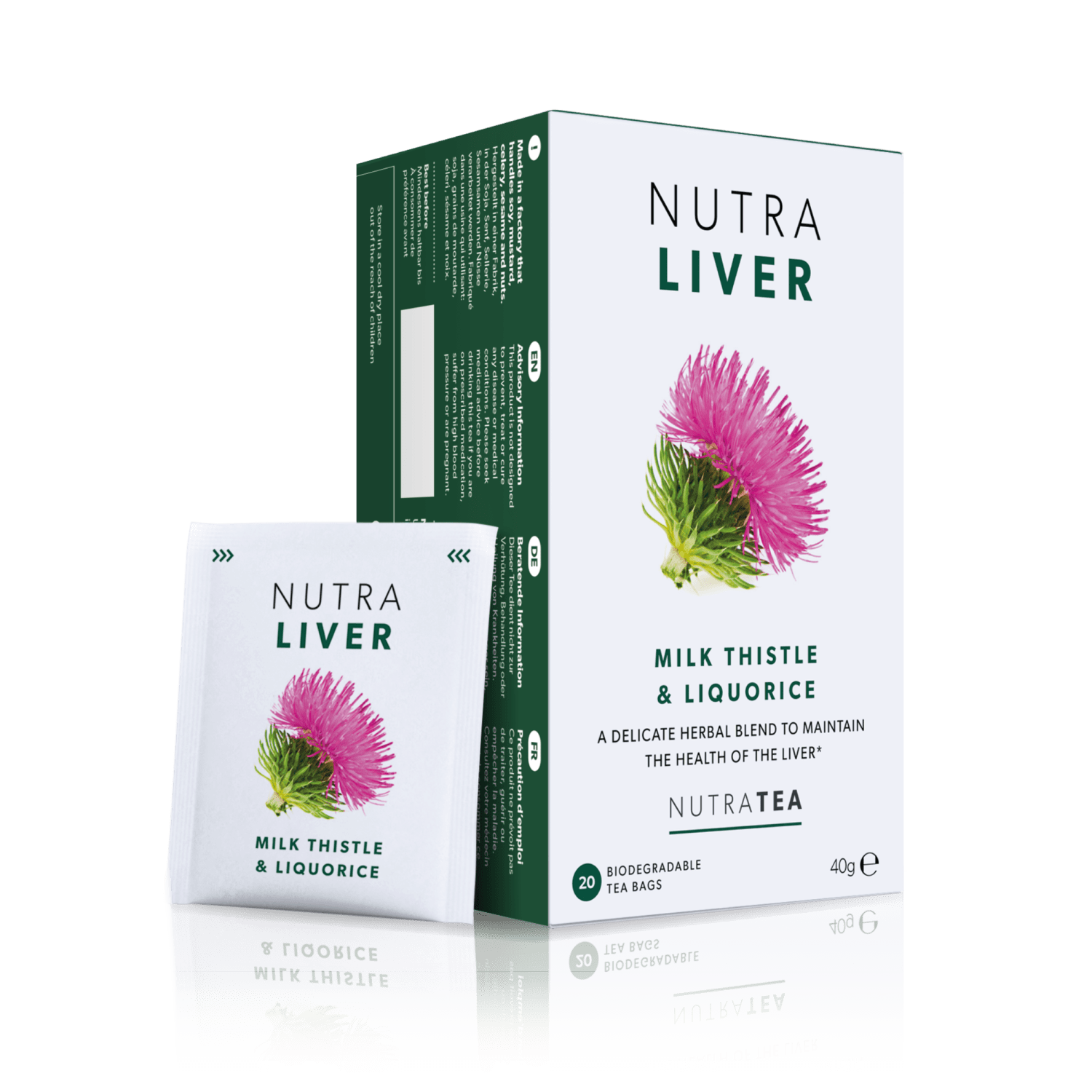 LIVER_SUPPORT_PAGES