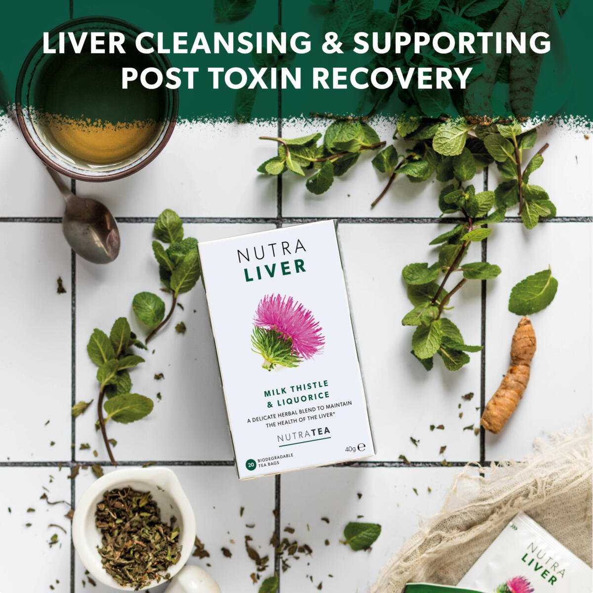 LIVER_SUPPORT_PAGES3