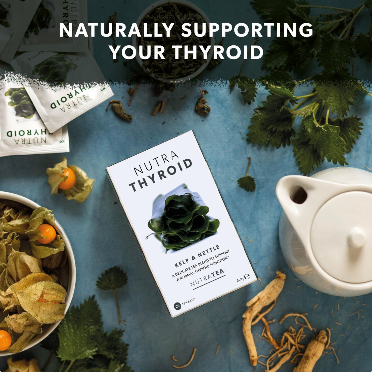 THYROID_SUPPORT_PAGES3
