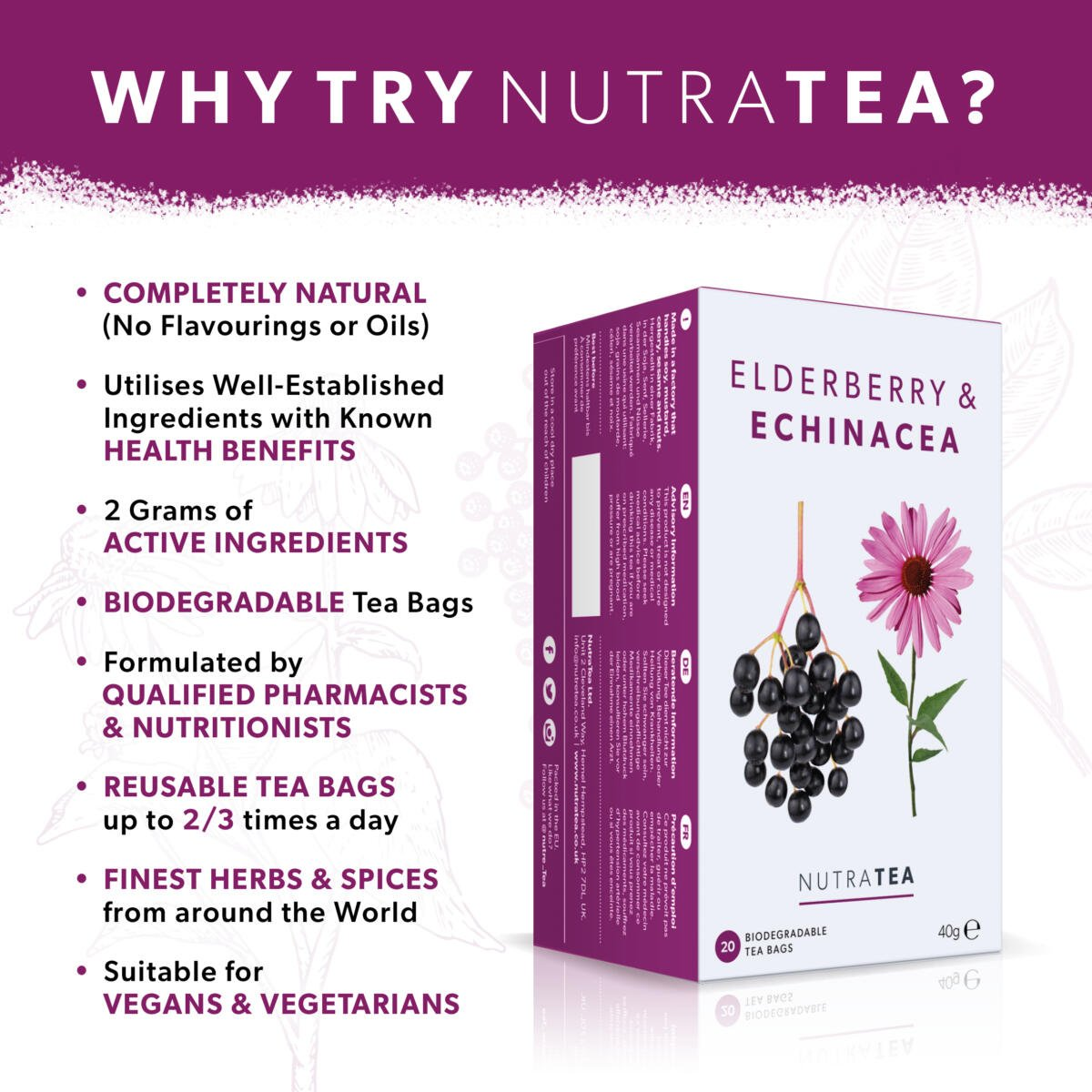 ELDERBERRY & ECHINACEA_SUPPORT_PAGES4
