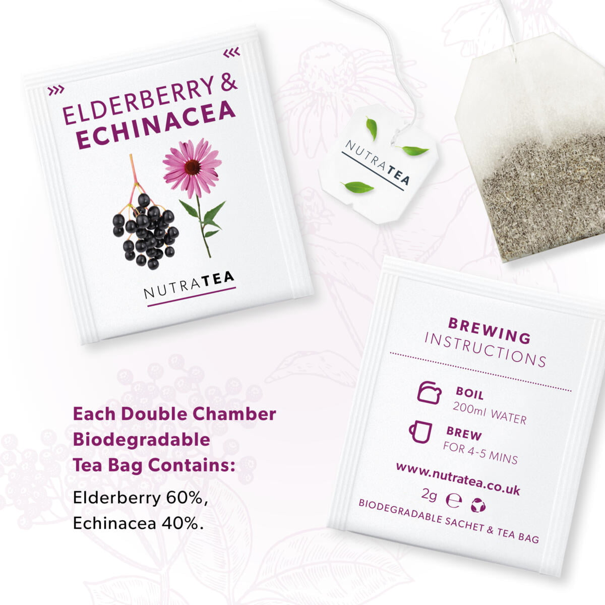 ELDERBERRY & ECHINACEA_SUPPORT_PAGES5