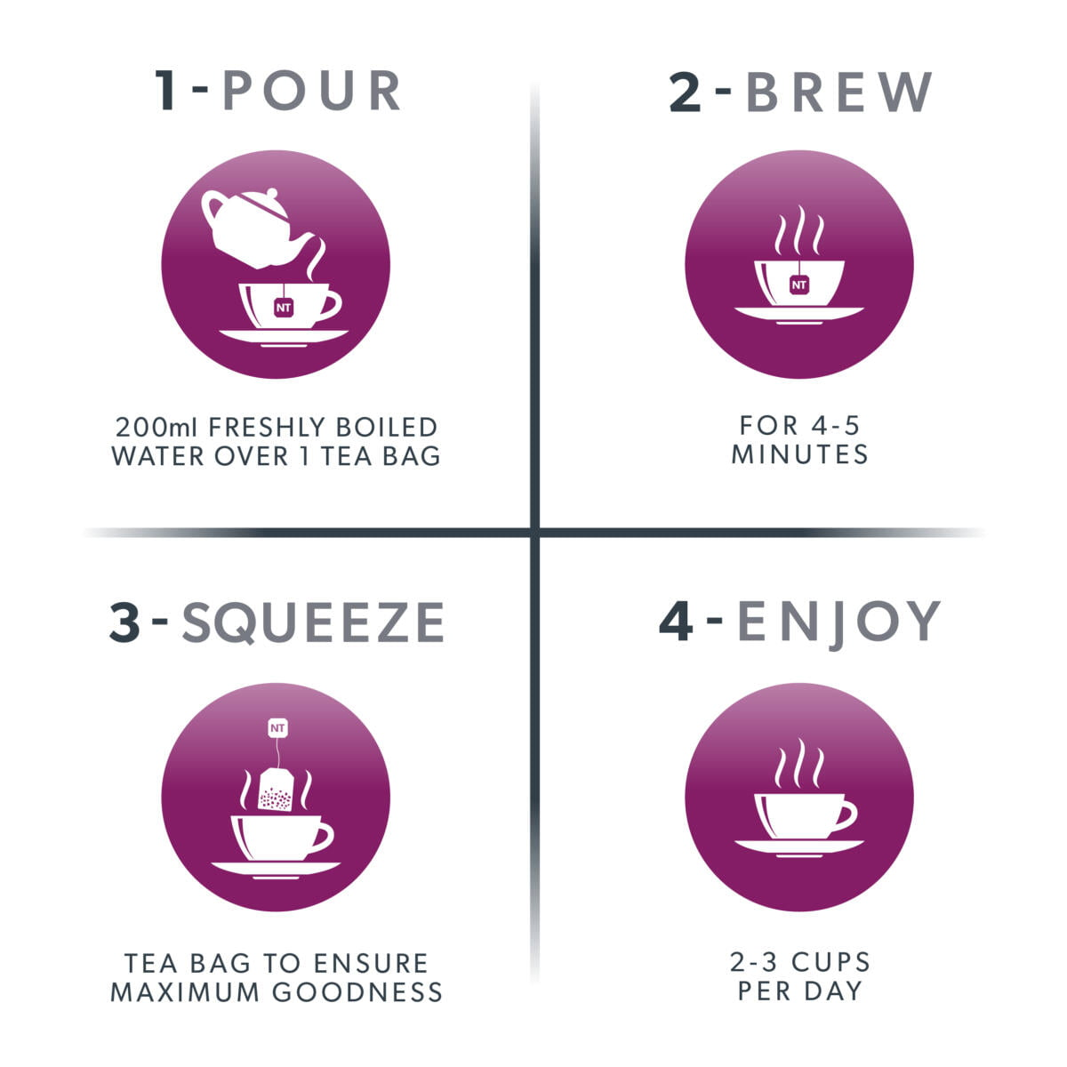 ELDERBERRY & ECHINACEA_SUPPORT_PAGES6